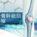 培養幹細胞治療