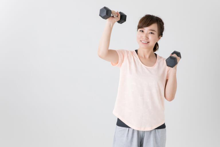 体重管理をしましょう!!